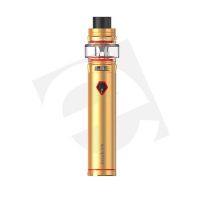 Smok - Stick v9 47,90€