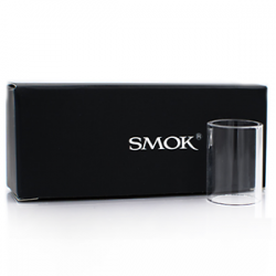 PYREX Smok stick one / nano tf 4,90 €