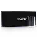 Pyrex  Stick one / Nano TF Smoktech