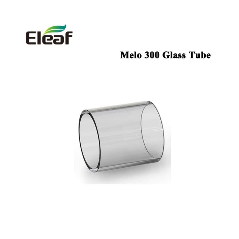 PYREX Eleaf melo 300 3,90€