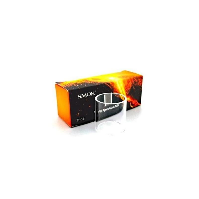 PYREX Smoktech tfv8 baby 3,90€