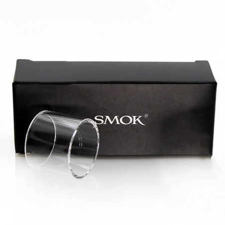 PYREX Smok vape pen plus 3,90€