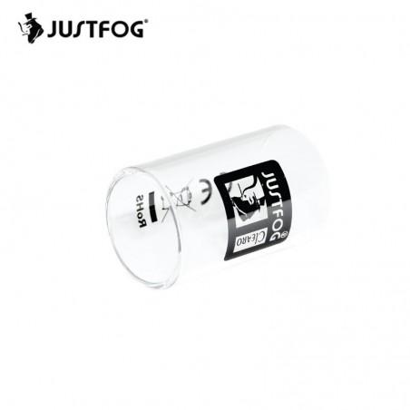 PYREX Justfog Q16 4,90€