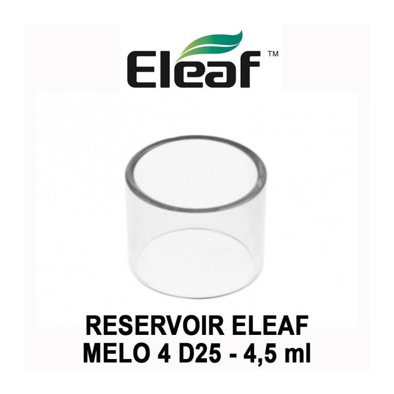 PYREX Eleaf melo 4 D25 4,90€