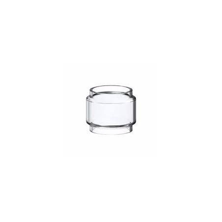 PYREX Smok TFV12 prince Bulb 6ml 4,90€
