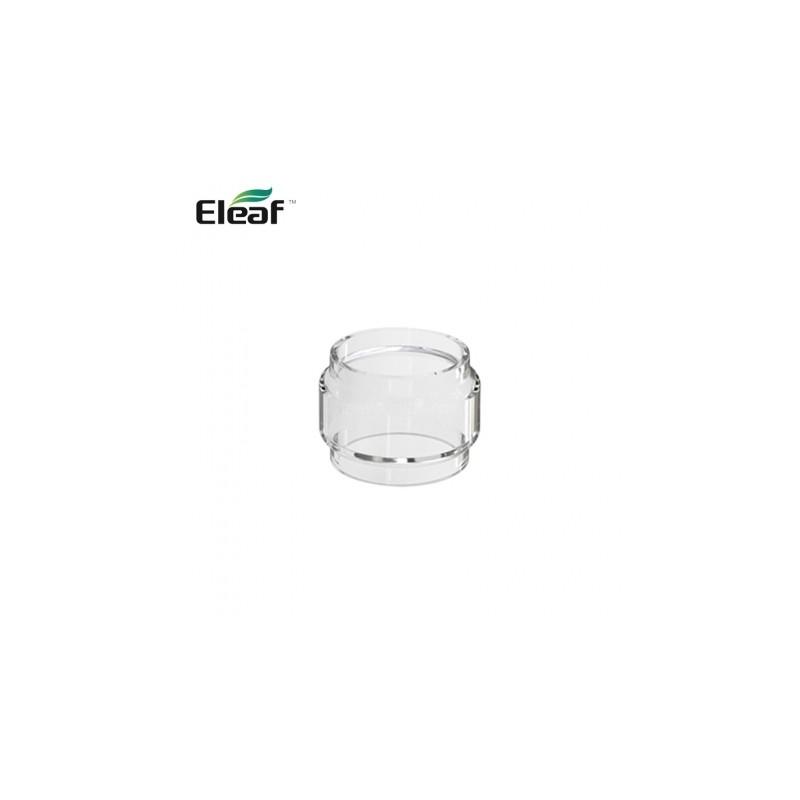 PYREX Eleaf ello vate 6.5ML 3,90€