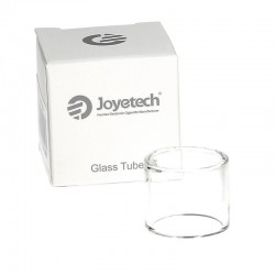 PYREX Joyetech exceed D19 3,90€