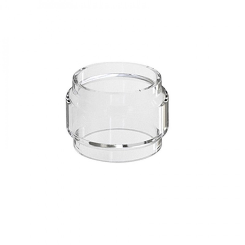 PYREX Uwell crown 4 6ML 4,90 €