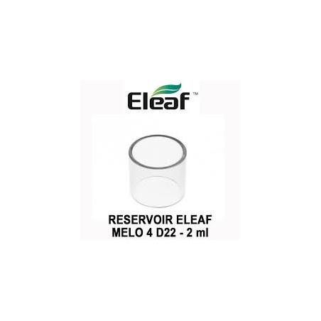 PYREX Eleaf melo 4 D22 4,90€