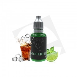 Concentré Viper Labs, Winterfell 30ml 13,90 €