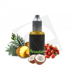 Concentré Viper Labs, Paradis 30ml 13,90 €