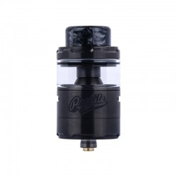 Clearomiseur, Wotofo, Profile Unity RTA 3.5ml 34,90 €