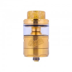 Wotofo - Profile Unity RTA 3.5ml 34,90 €