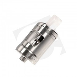 Clearomiseur, Innokin, Zlide 2ml 22mm 22,90 €