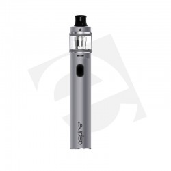 Kit Aspire Tigon 2600 mAh 49,90 €