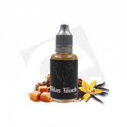 Concentré Viper Labs, Midas Touch 30ml 13,90 €