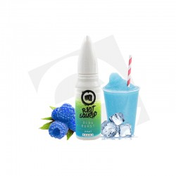 Concentré Riot Squad, Blue First 30ml 13,90 €