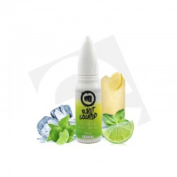 Concentré Riot Squad, Citrus Got Real 30ml 13,90 €
