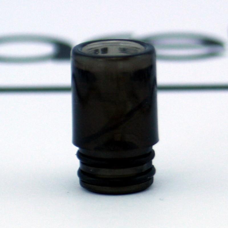 Drip tip POM type 1 510 3,00€