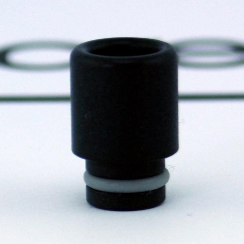 Drip tip POM type 9 510 3,00€
