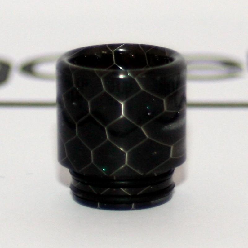 Drip Tip ALEADER Ecaille 810 4,90€