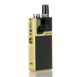 POD, LOST VAPES, ORION DNA 59,90 €