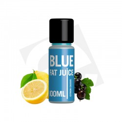 Blue, Fat Juice, 100ml 26,90 €