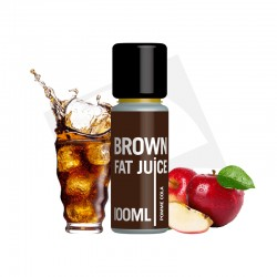 Brown, Fat Juice, 100ml 26,90 €