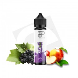 Phat Juice, Graple, 50ml 21,90 €