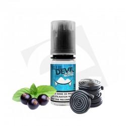 AVAP - BLUE DEVIL - Sel de nicotine 20mg 6,90€