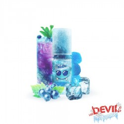 AVAP - BLUE DEVIL FRESH - 10ML 5,90 €