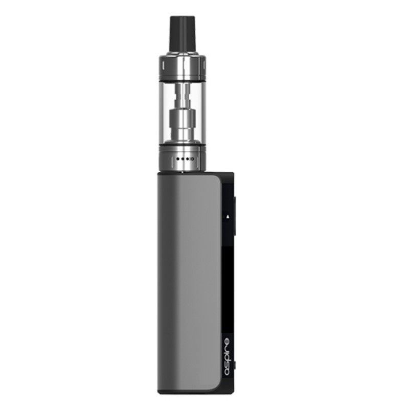 COFFRET ASPIRE K-LITE 31,90 €