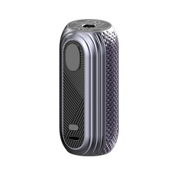 BOX ASPIRE REAX MINI 19,90 €