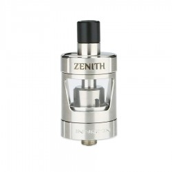 Cleromiseur - Innokin - Zenith 4ml 18,90 €