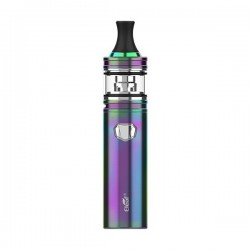 ELEAF - Coffret IJUST MINI 2ml 32,90 €