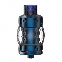 CLEARO - ODAN MINI - ASPIRE 34,90 €