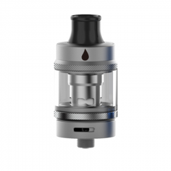 Aspire - Tigon 29,90 €