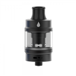 CLEAROMISEUR - Aspire - Tigon 29,90 €
