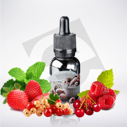 Frozen berries-fruits rouges - Millésime 18,90 €