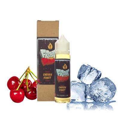 PULP - CHERRY FROST - 50ml 22,90€