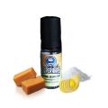 Caramel Beurre Salé Aroma Supervape