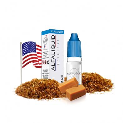 Arôme tabac USA-MIX 5,90€