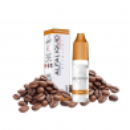 Kaffee Alfaliquid