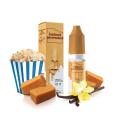 Vanilla & Popcorn Instinct Gourmand Alfaliquid