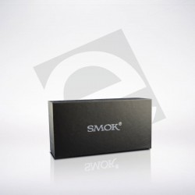 TVF8 Baby - Smok 29,90€
