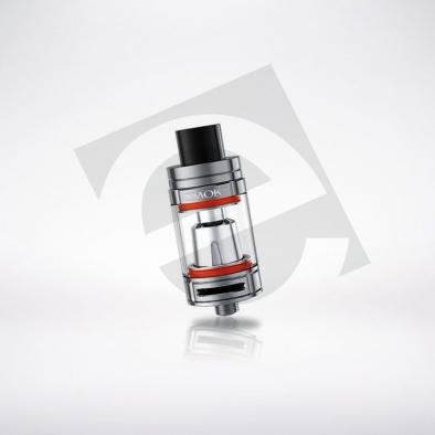 TFV8 Baby - Smok 29,90€