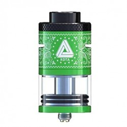 Limitless RDTA Plus 49,90 €