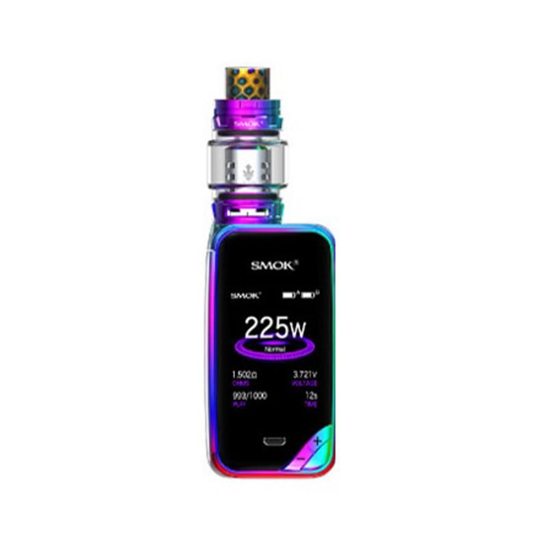 Smok - X Priv Kit 79,90€