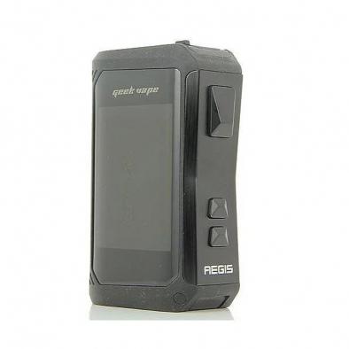 Geekvape - Box Aegis X 200W 76,89€