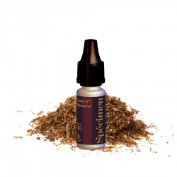 SPECIMEN - Richmond - 10ml 6,50 €